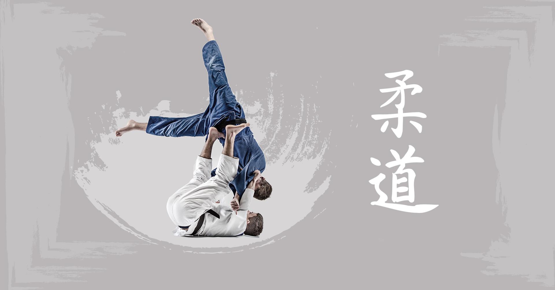 SSG Humboldt Judo