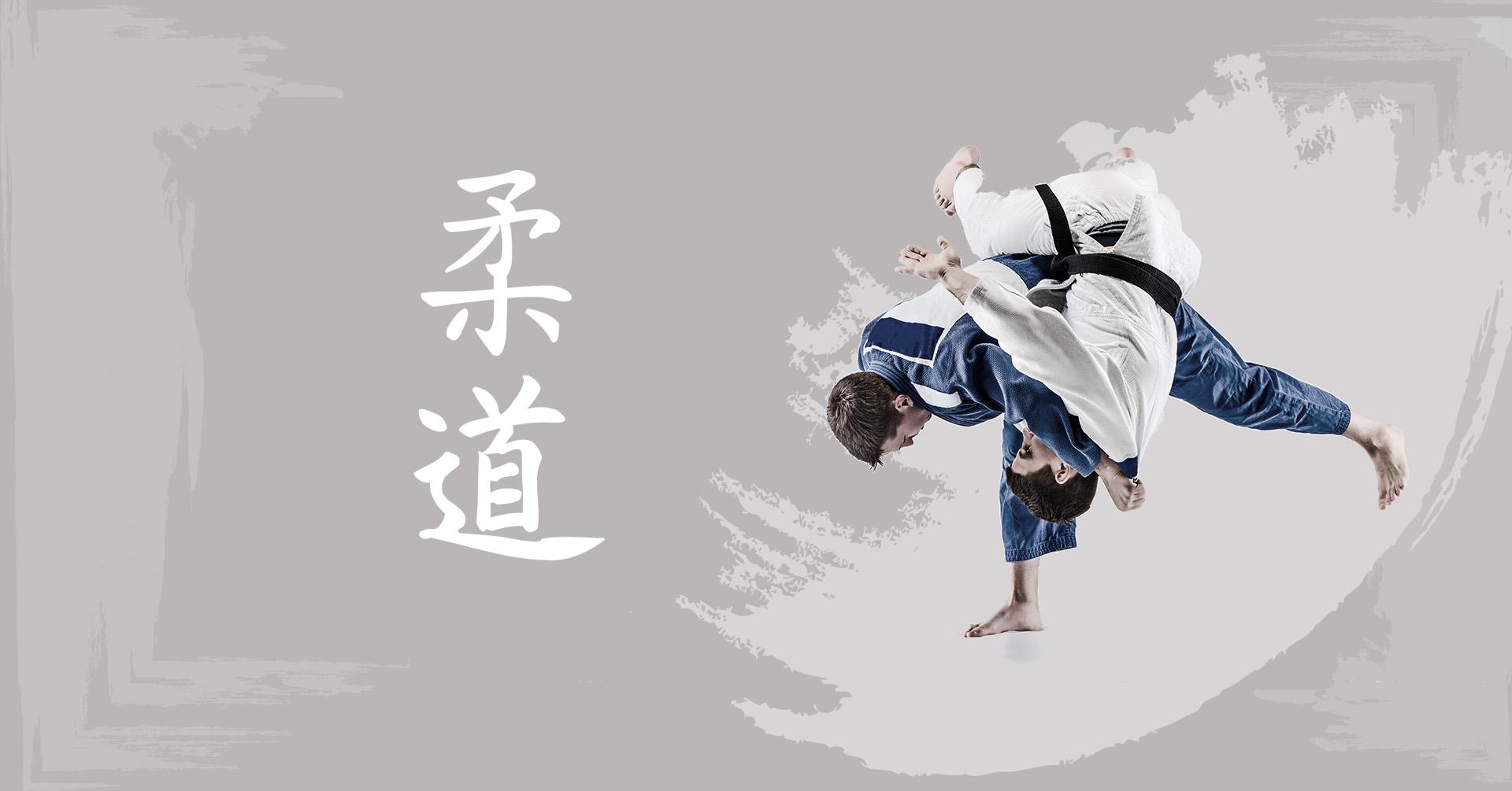 Shin-shin-jizai
